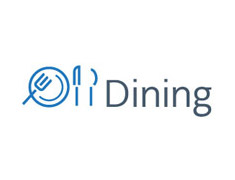 The AAdvantage Dining Program