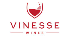 Vinesse Wines