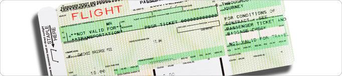 travel info boarding processjsp